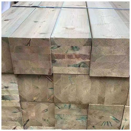 芬兰木产品